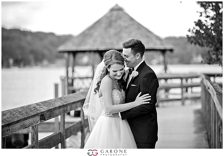 Kate_Jason_Church_Landing_Wedding_NH_Lakes_Region_Wedding_Garone_Photography_0013.jpg