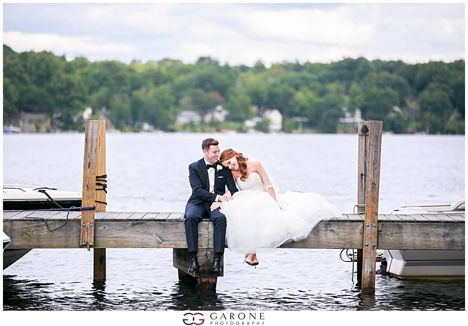 Kate_Jason_Church_Landing_Wedding_NH_Lakes_Region_Wedding_Garone_Photography_0014.jpg