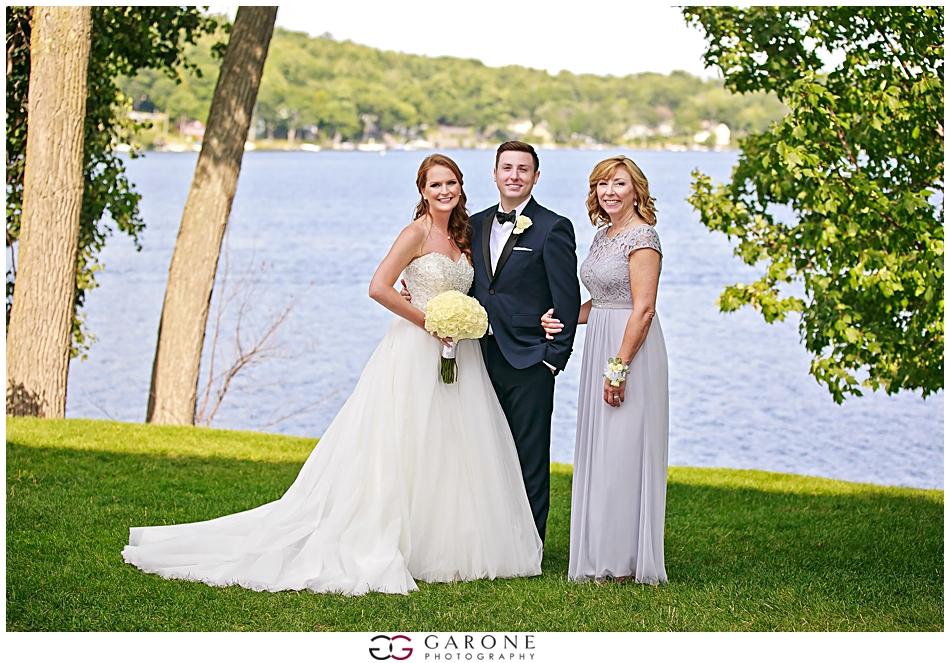 Kate_Jason_Church_Landing_Wedding_NH_Lakes_Region_Wedding_Garone_Photography_0017.jpg
