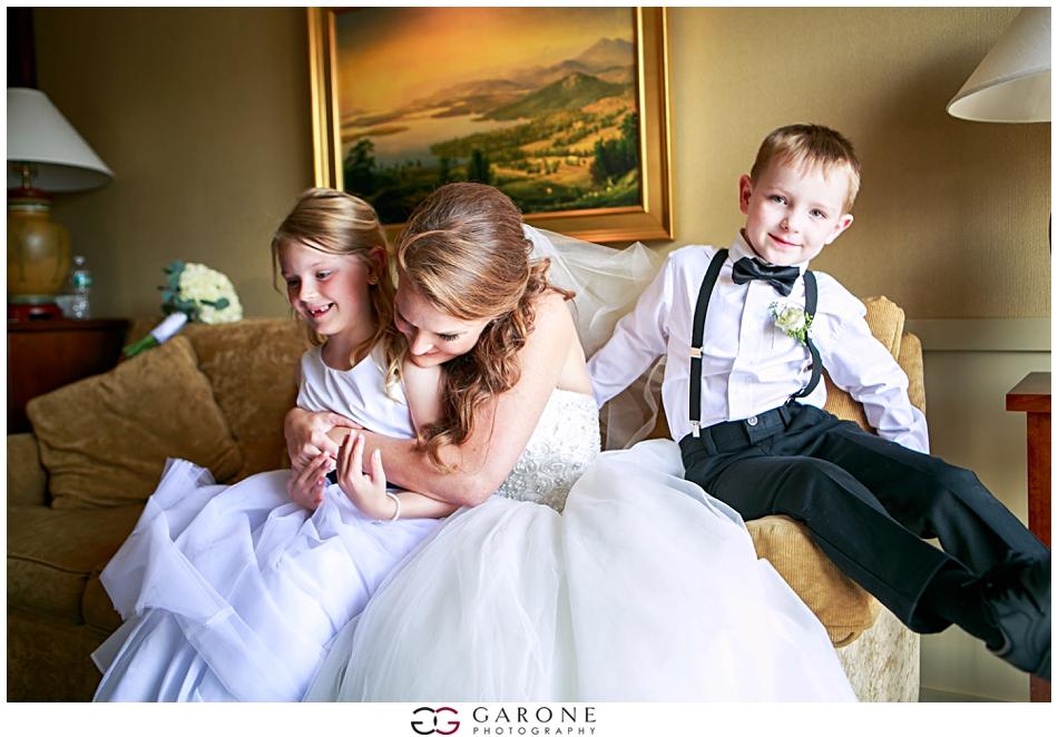 Kate_Jason_Church_Landing_Wedding_NH_Lakes_Region_Wedding_Garone_Photography_0020.jpg