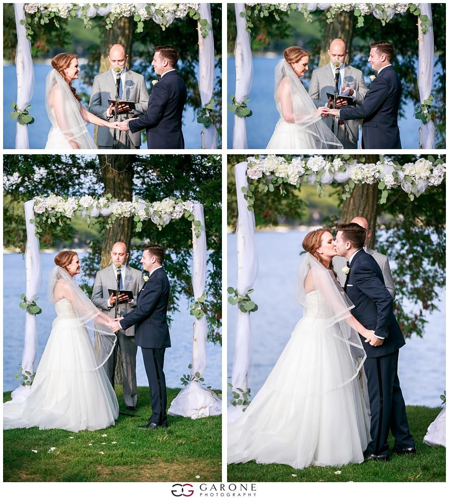 Kate_Jason_Church_Landing_Wedding_NH_Lakes_Region_Wedding_Garone_Photography_0022.jpg