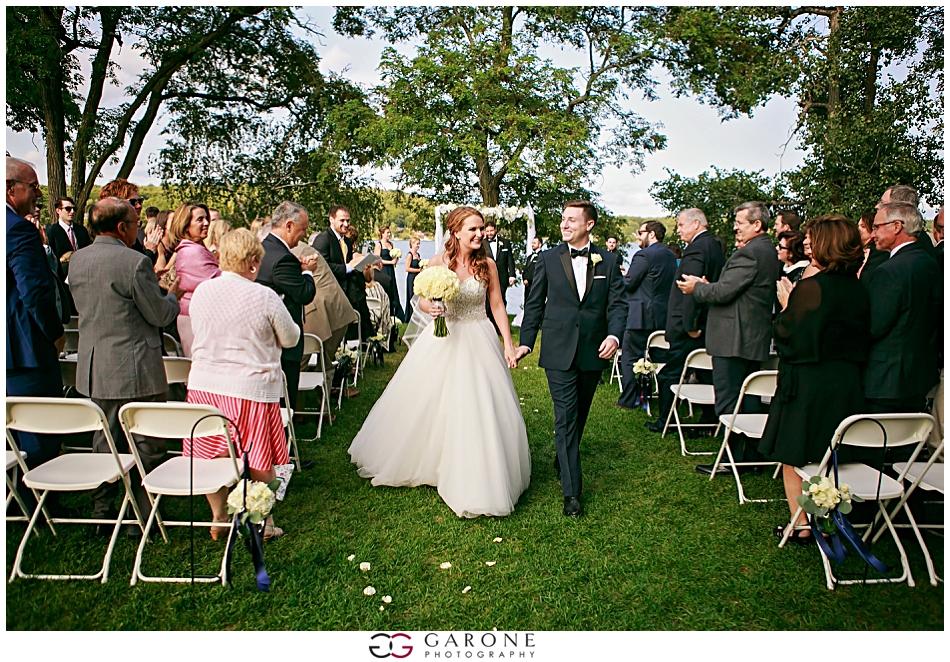 Kate_Jason_Church_Landing_Wedding_NH_Lakes_Region_Wedding_Garone_Photography_0024.jpg