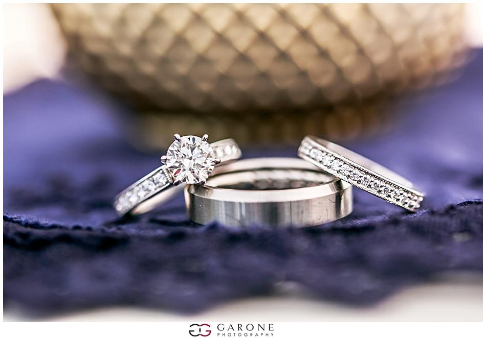Kate_Jason_Church_Landing_Wedding_NH_Lakes_Region_Wedding_Garone_Photography_0025.jpg