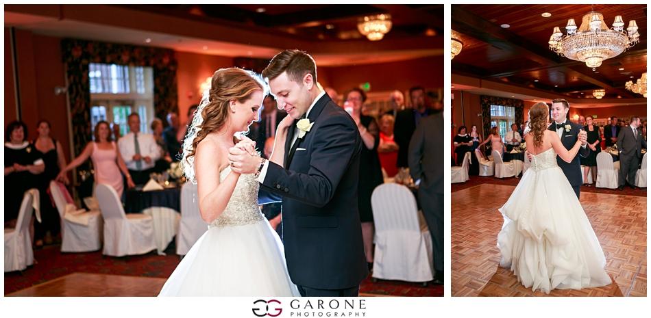 Kate_Jason_Church_Landing_Wedding_NH_Lakes_Region_Wedding_Garone_Photography_0026.jpg