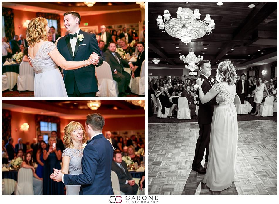 Kate_Jason_Church_Landing_Wedding_NH_Lakes_Region_Wedding_Garone_Photography_0030.jpg
