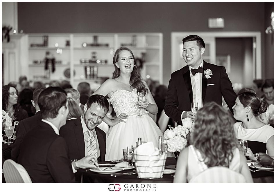 Kate_Jason_Church_Landing_Wedding_NH_Lakes_Region_Wedding_Garone_Photography_0031.jpg