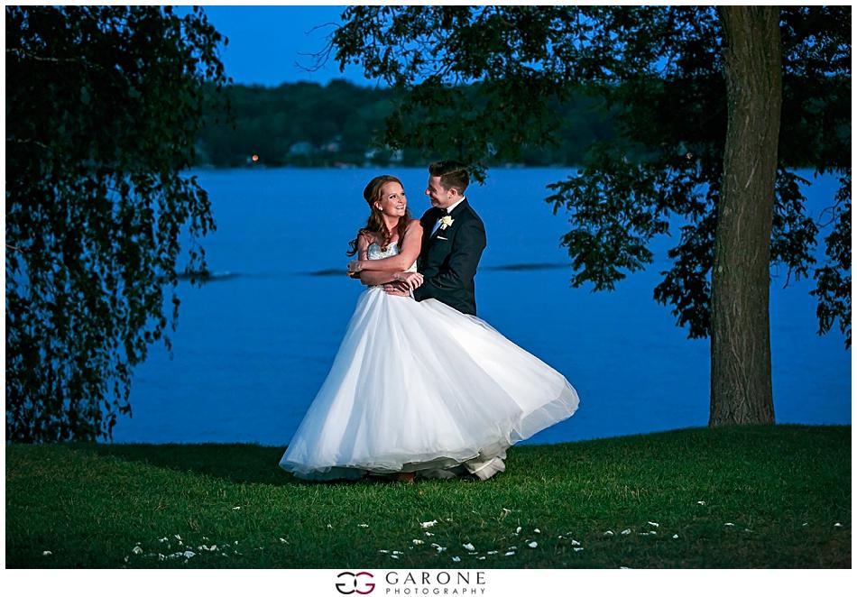 Kate_Jason_Church_Landing_Wedding_NH_Lakes_Region_Wedding_Garone_Photography_0033.jpg