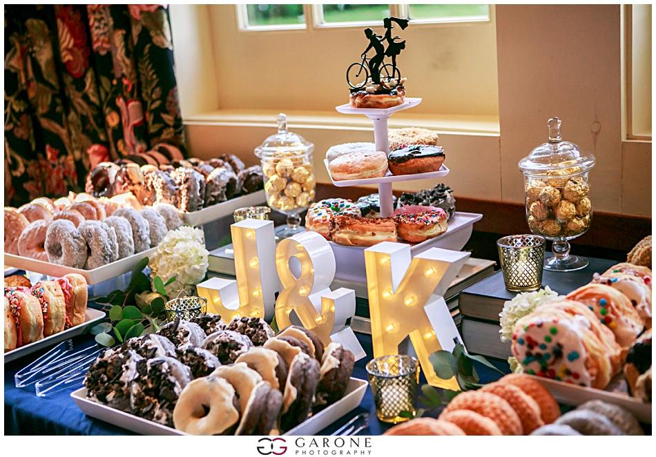 Kate_Jason_Church_Landing_Wedding_NH_Lakes_Region_Wedding_Garone_Photography_0036.jpg