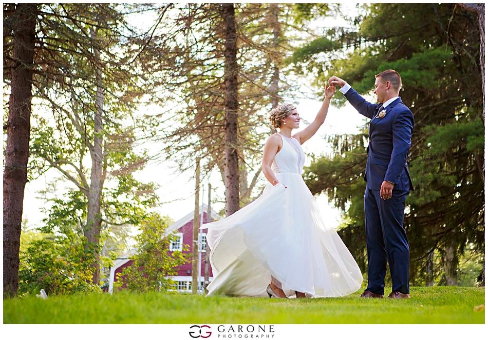 Lauren_Ian_Tumbledown_Farm_Wedding_Barn_Wedding_NH_Wedding_Photography_Garone_Photography_0001.jpg
