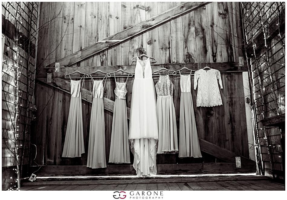 Lauren_Ian_Tumbledown_Farm_Wedding_Barn_Wedding_NH_Wedding_Photography_Garone_Photography_0003.jpg