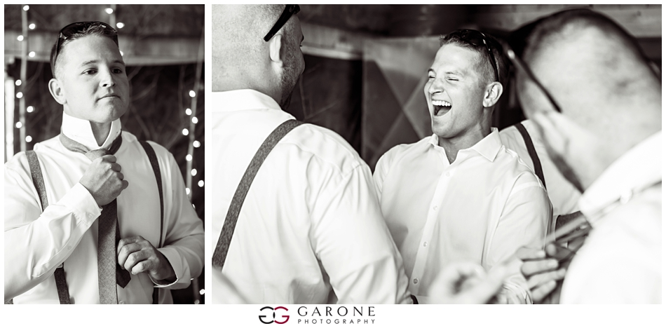 Lauren_Ian_Tumbledown_Farm_Wedding_Barn_Wedding_NH_Wedding_Photography_Garone_Photography_0005.jpg