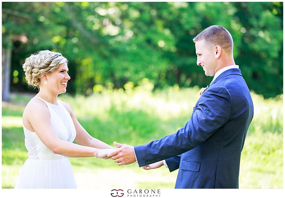 Lauren_Ian_Tumbledown_Farm_Wedding_Barn_Wedding_NH_Wedding_Photography_Garone_Photography_0006.jpg