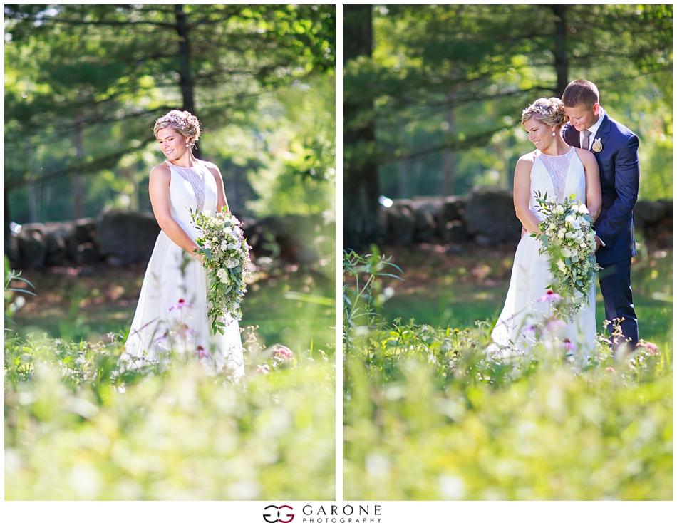 Lauren_Ian_Tumbledown_Farm_Wedding_Barn_Wedding_NH_Wedding_Photography_Garone_Photography_0007.jpg
