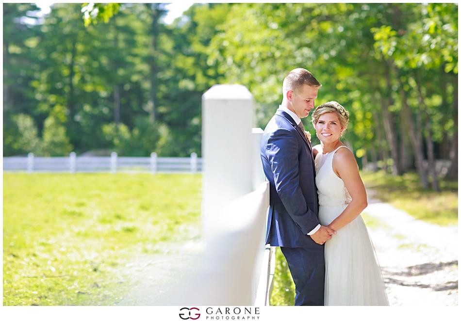 Lauren_Ian_Tumbledown_Farm_Wedding_Barn_Wedding_NH_Wedding_Photography_Garone_Photography_0011.jpg