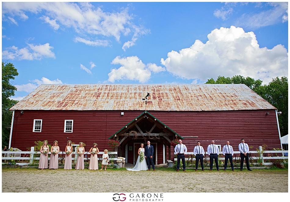 Lauren_Ian_Tumbledown_Farm_Wedding_Barn_Wedding_NH_Wedding_Photography_Garone_Photography_0013.jpg