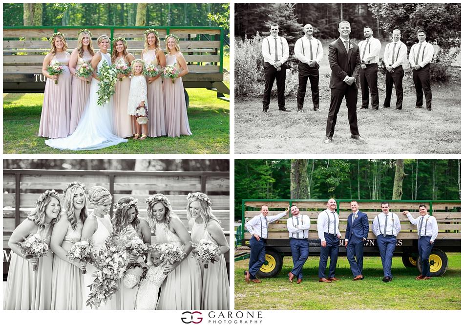 Lauren_Ian_Tumbledown_Farm_Wedding_Barn_Wedding_NH_Wedding_Photography_Garone_Photography_0014.jpg
