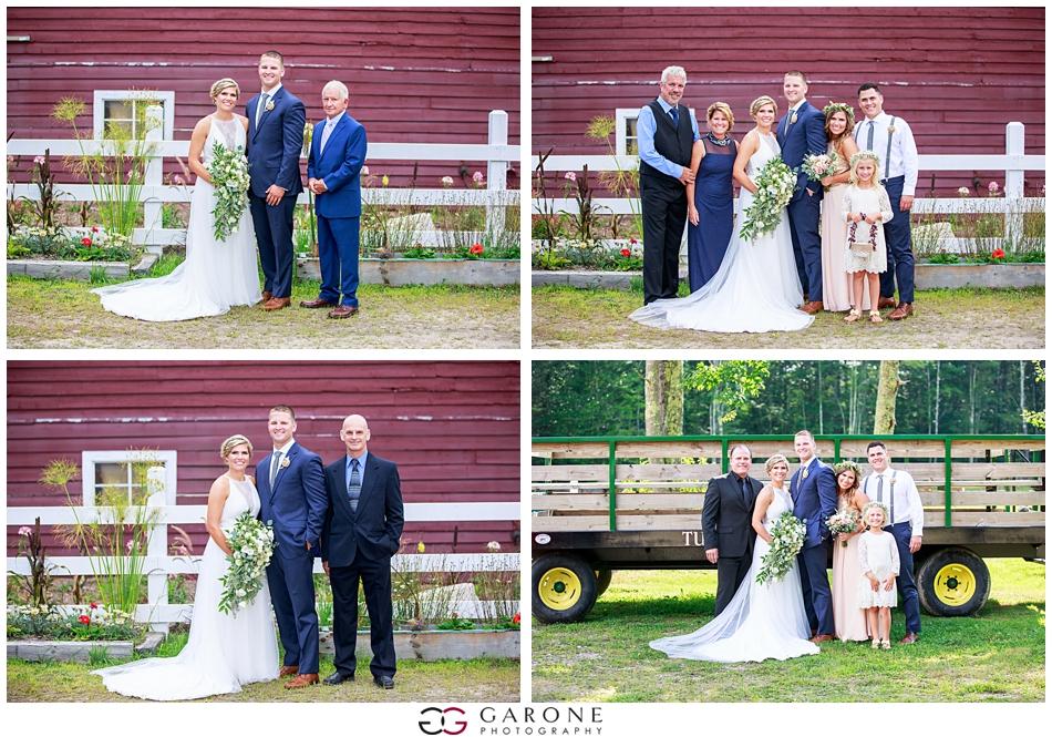 Lauren_Ian_Tumbledown_Farm_Wedding_Barn_Wedding_NH_Wedding_Photography_Garone_Photography_0018.jpg