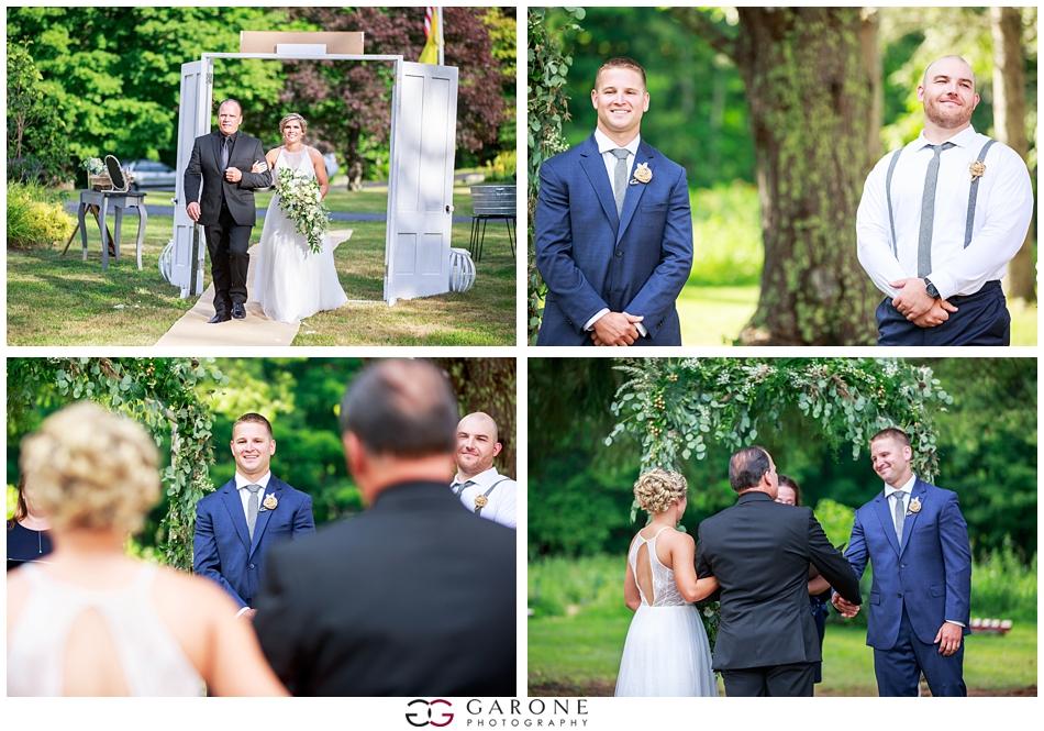 Lauren_Ian_Tumbledown_Farm_Wedding_Barn_Wedding_NH_Wedding_Photography_Garone_Photography_0022.jpg