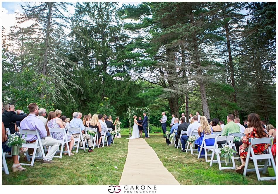 Lauren_Ian_Tumbledown_Farm_Wedding_Barn_Wedding_NH_Wedding_Photography_Garone_Photography_0023.jpg