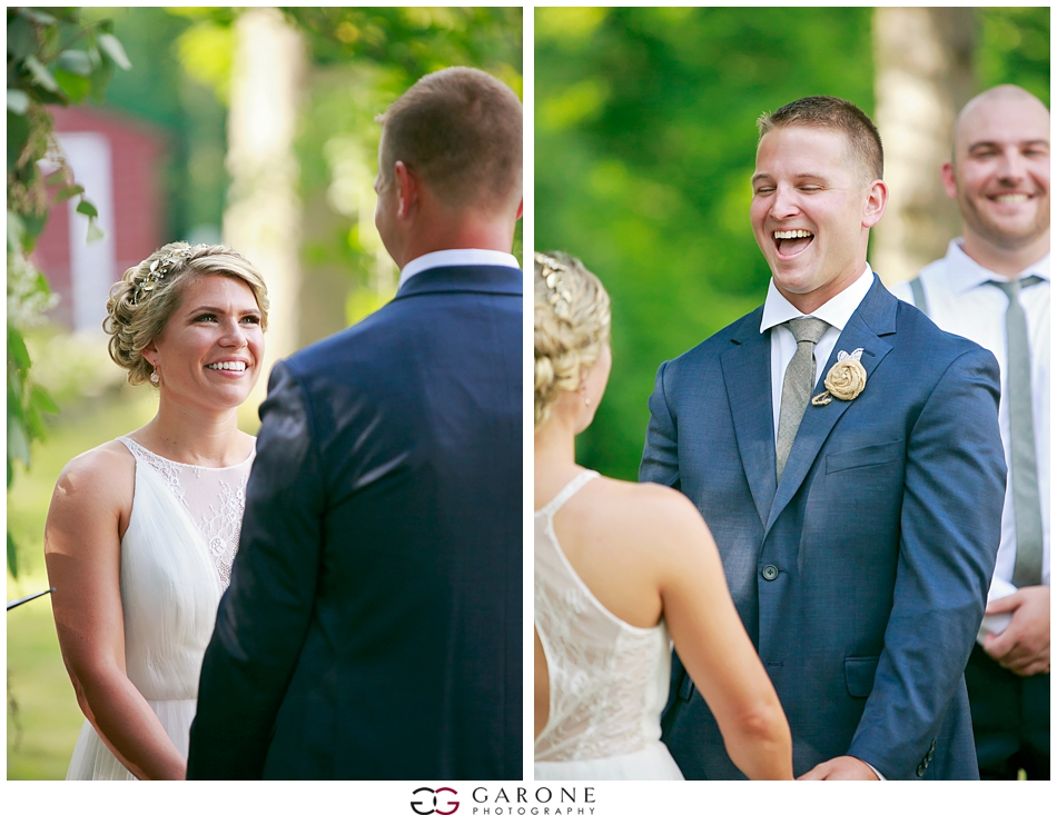 Lauren_Ian_Tumbledown_Farm_Wedding_Barn_Wedding_NH_Wedding_Photography_Garone_Photography_0024.jpg