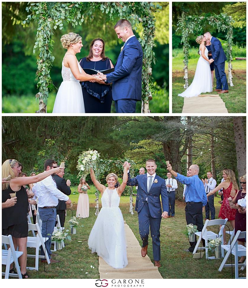 Lauren_Ian_Tumbledown_Farm_Wedding_Barn_Wedding_NH_Wedding_Photography_Garone_Photography_0025.jpg