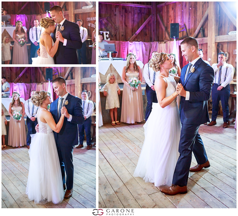 Lauren_Ian_Tumbledown_Farm_Wedding_Barn_Wedding_NH_Wedding_Photography_Garone_Photography_0027.jpg