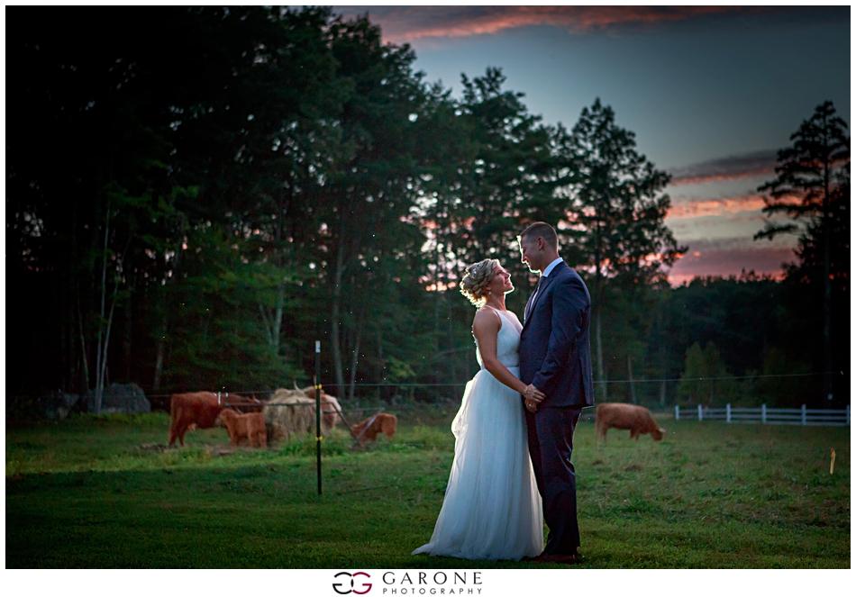Lauren_Ian_Tumbledown_Farm_Wedding_Barn_Wedding_NH_Wedding_Photography_Garone_Photography_0032.jpg