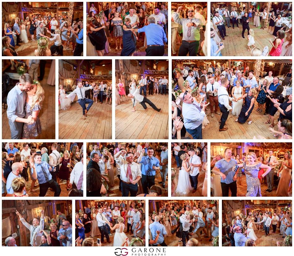Lauren_Ian_Tumbledown_Farm_Wedding_Barn_Wedding_NH_Wedding_Photography_Garone_Photography_0034.jpg