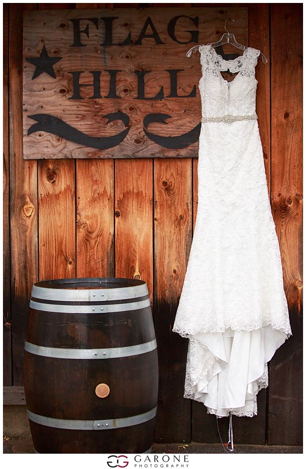 Sabrina_Jared_Flag_Hill_Winery_Wedding_NH_Wedding_Photographer_Garone_Photography_0032.jpg