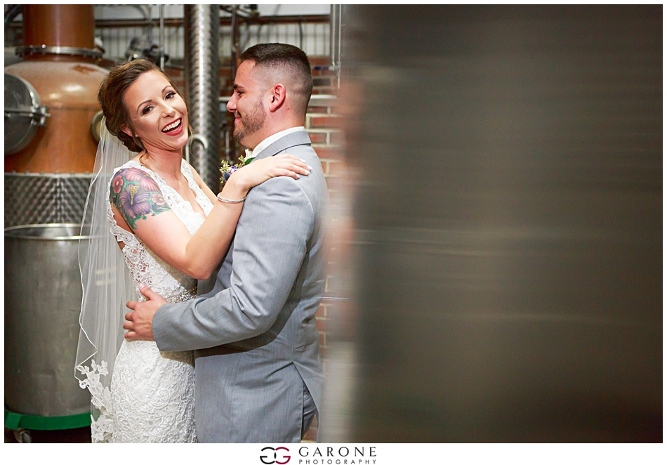Sabrina_Jared_Flag_Hill_Winery_Wedding_NH_Wedding_Photographer_Garone_Photography_0043.jpg
