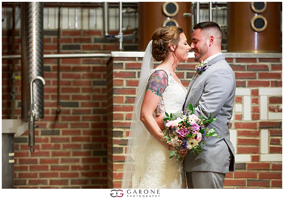 Sabrina_Jared_Flag_Hill_Winery_Wedding_NH_Wedding_Photographer_Garone_Photography_0046.jpg