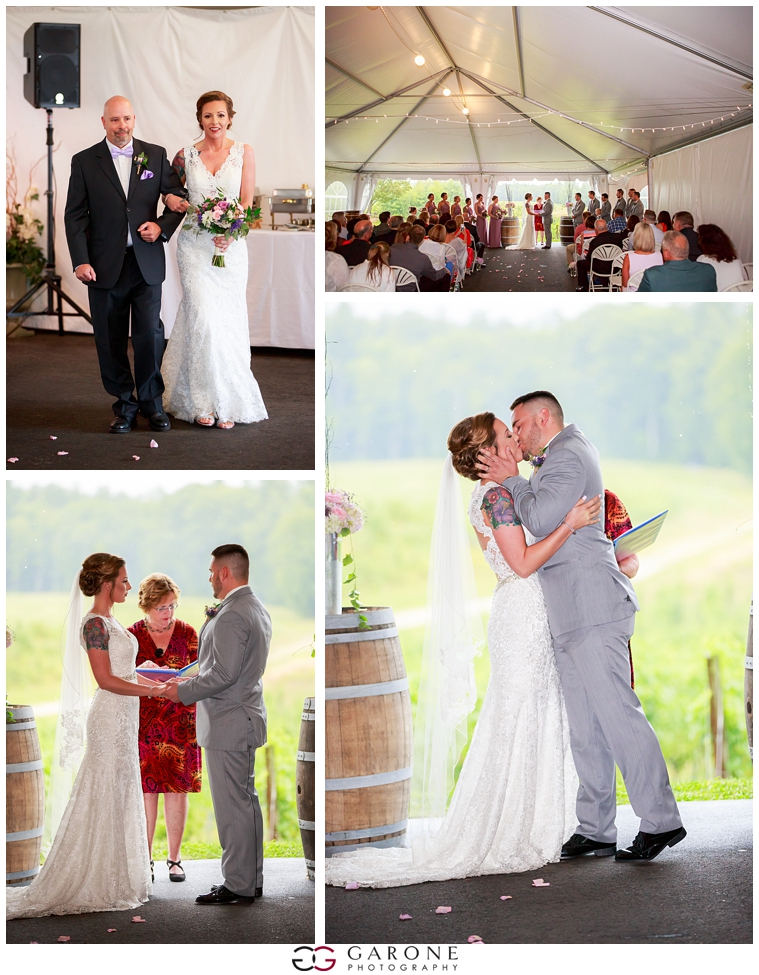 Sabrina_Jared_Flag_Hill_Winery_Wedding_NH_Wedding_Photographer_Garone_Photography_0049.jpg