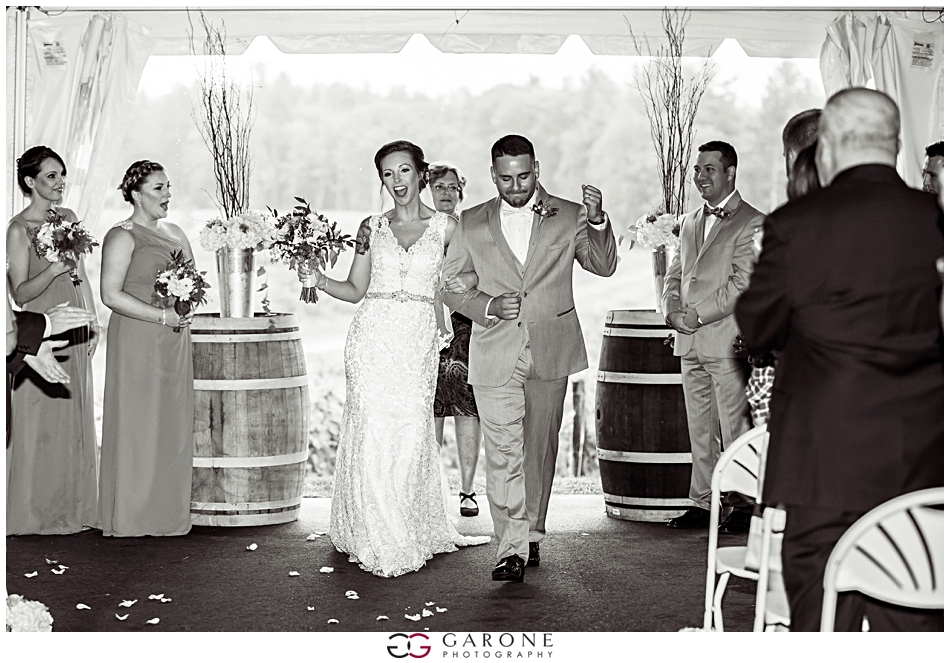 Sabrina_Jared_Flag_Hill_Winery_Wedding_NH_Wedding_Photographer_Garone_Photography_0050.jpg