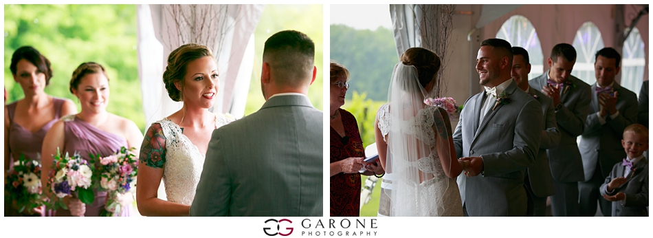 Sabrina_Jared_Flag_Hill_Winery_Wedding_NH_Wedding_Photographer_Garone_Photography_0051.jpg