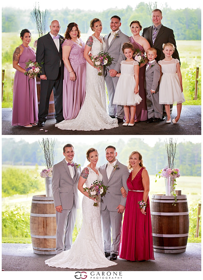 Sabrina_Jared_Flag_Hill_Winery_Wedding_NH_Wedding_Photographer_Garone_Photography_0052.jpg