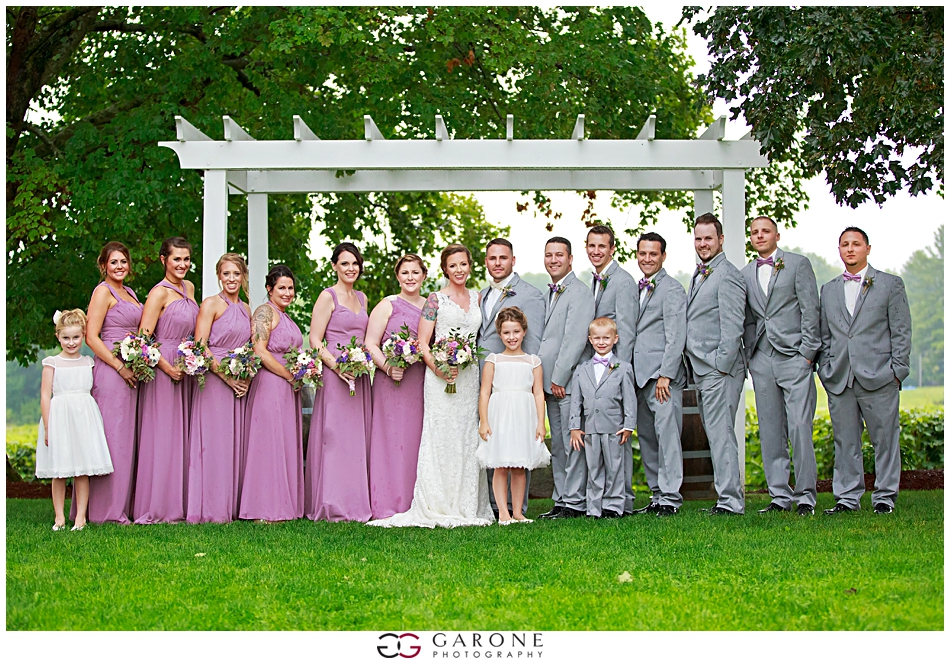 Sabrina_Jared_Flag_Hill_Winery_Wedding_NH_Wedding_Photographer_Garone_Photography_0053.jpg