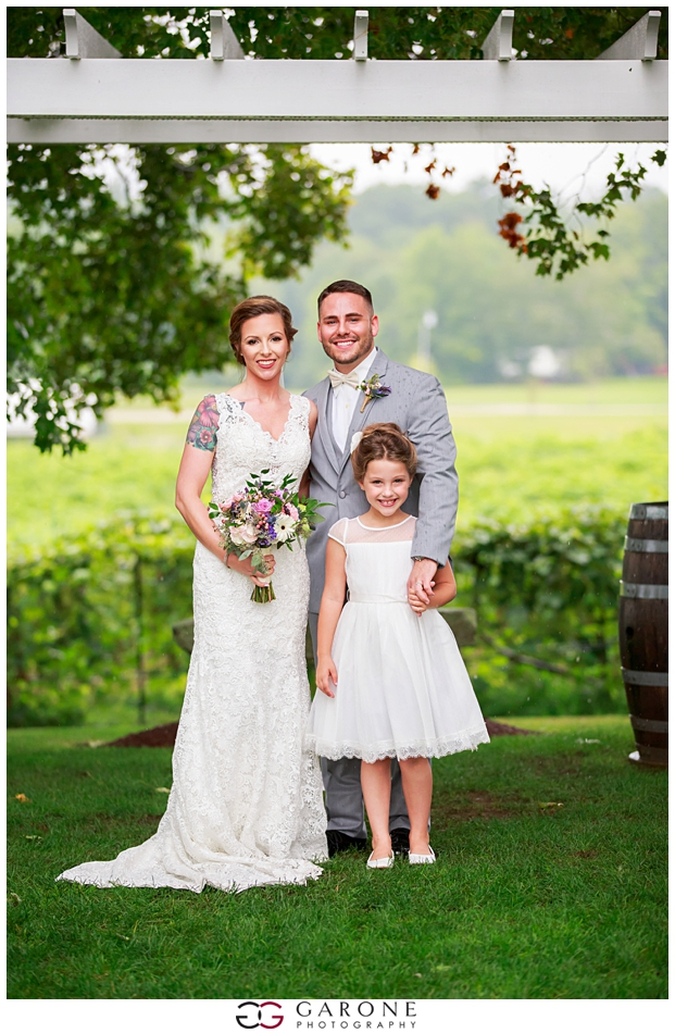 Sabrina_Jared_Flag_Hill_Winery_Wedding_NH_Wedding_Photographer_Garone_Photography_0054.jpg