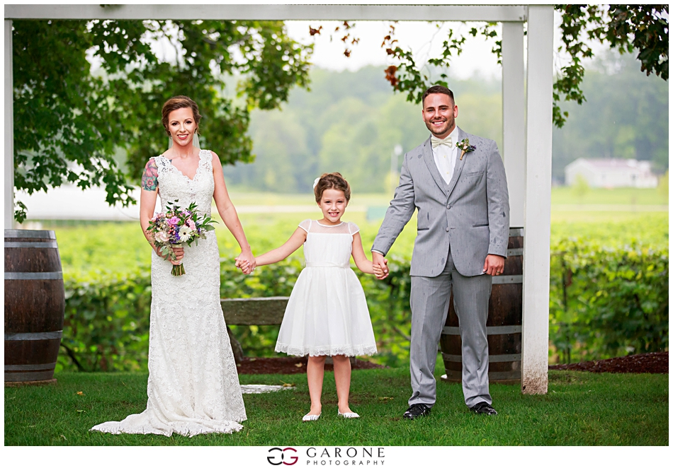 Sabrina_Jared_Flag_Hill_Winery_Wedding_NH_Wedding_Photographer_Garone_Photography_0055.jpg