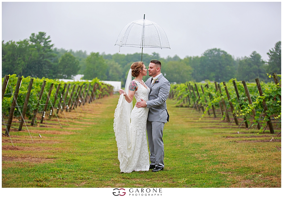Sabrina_Jared_Flag_Hill_Winery_Wedding_NH_Wedding_Photographer_Garone_Photography_0056.jpg