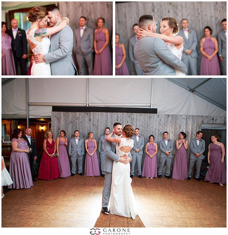 Sabrina_Jared_Flag_Hill_Winery_Wedding_NH_Wedding_Photographer_Garone_Photography_0060.jpg