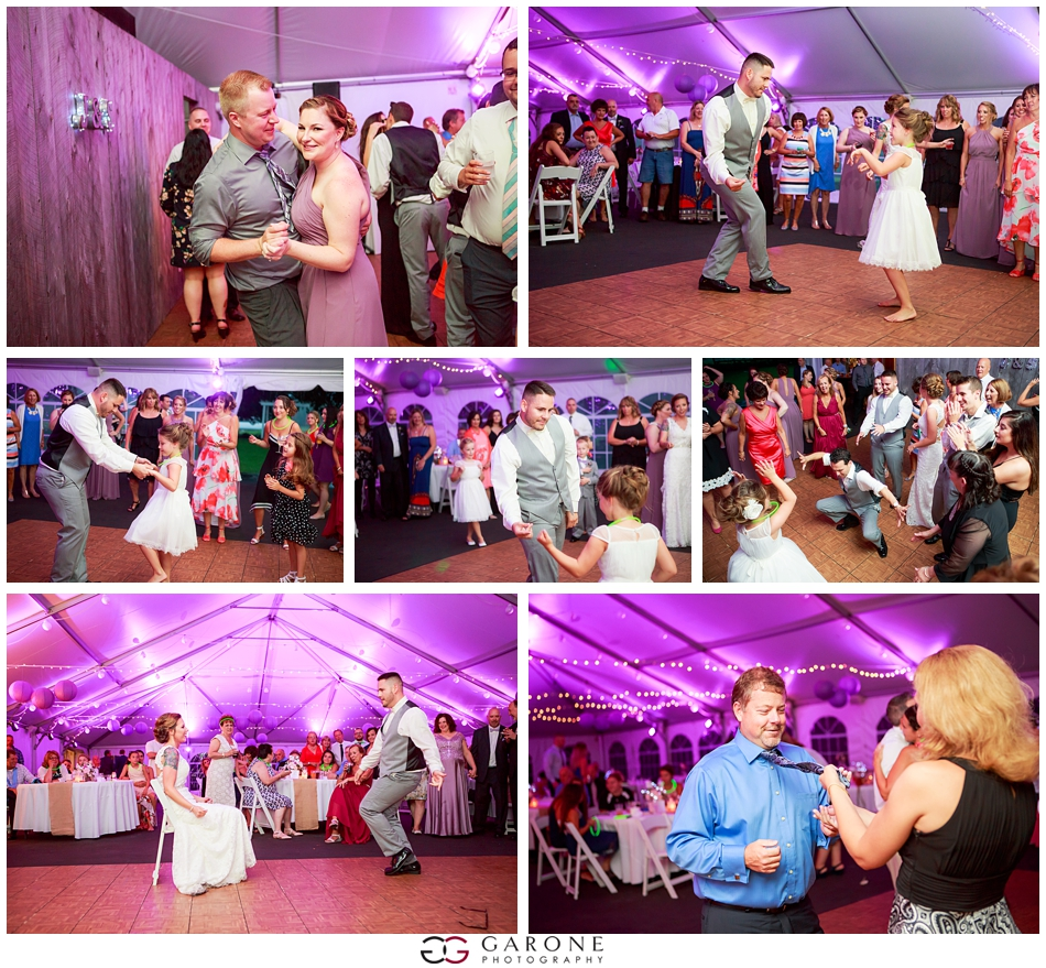 Sabrina_Jared_Flag_Hill_Winery_Wedding_NH_Wedding_Photographer_Garone_Photography_0067.jpg