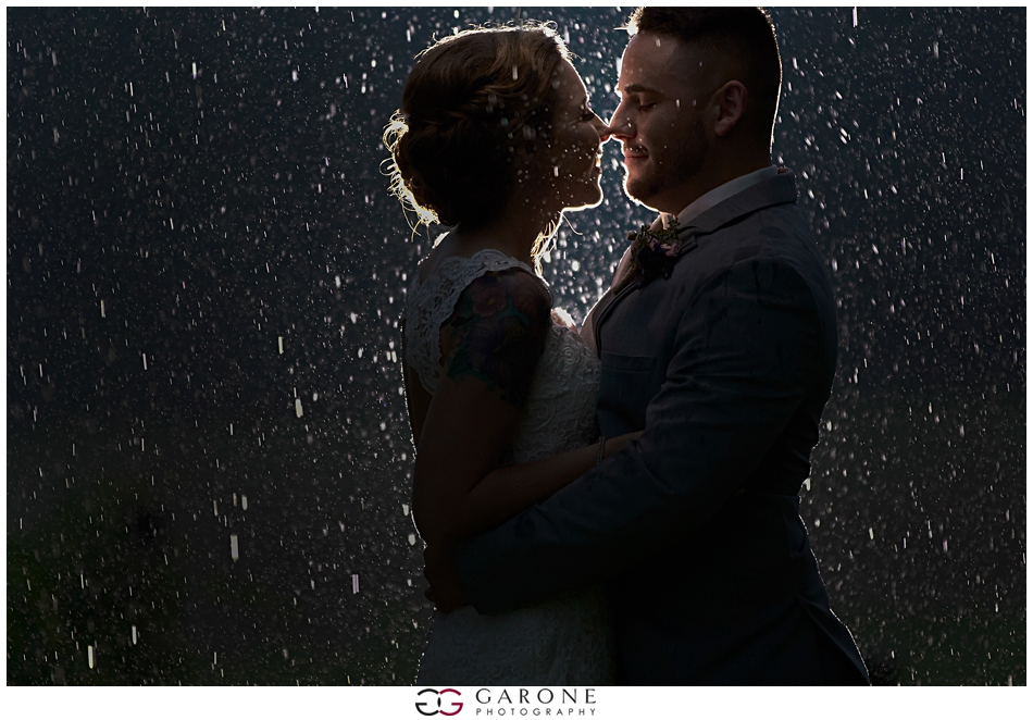 Sabrina_Jared_Flag_Hill_Winery_Wedding_NH_Wedding_Photographer_Garone_Photography_0068.jpg