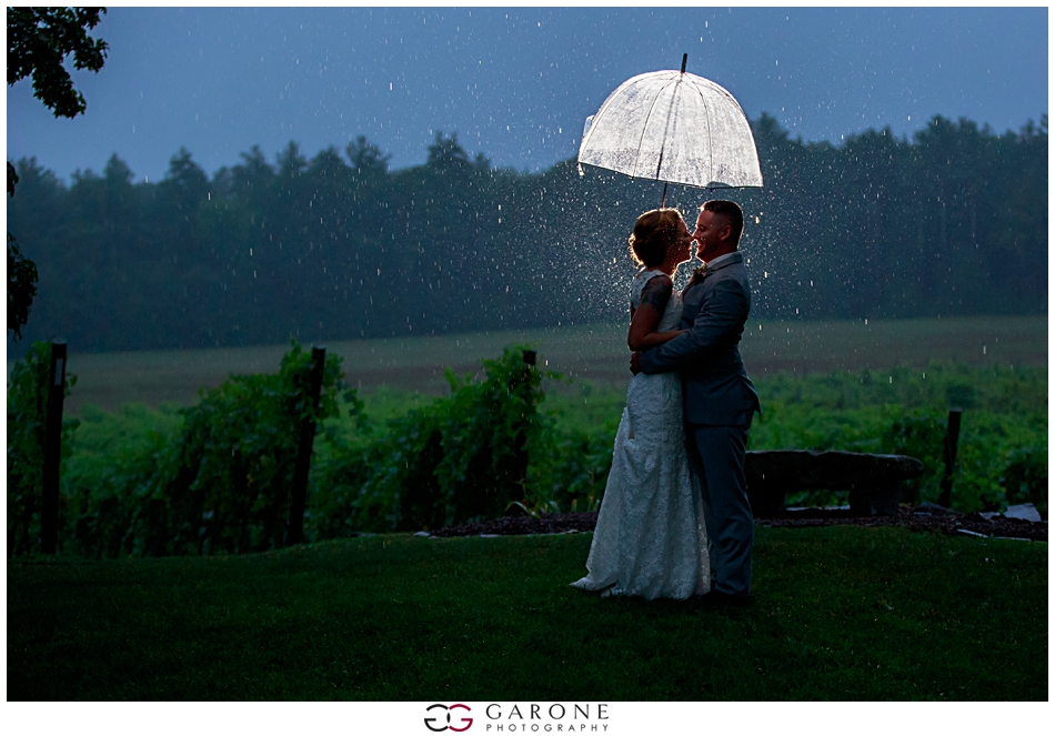 Sabrina_Jared_Flag_Hill_Winery_Wedding_NH_Wedding_Photographer_Garone_Photography_0069.jpg
