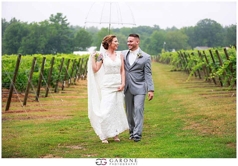 Sabrina_Jared_Flag_Hill_Winery_Wedding_NH_Wedding_Photographer_Garone_Photography_0071.jpg
