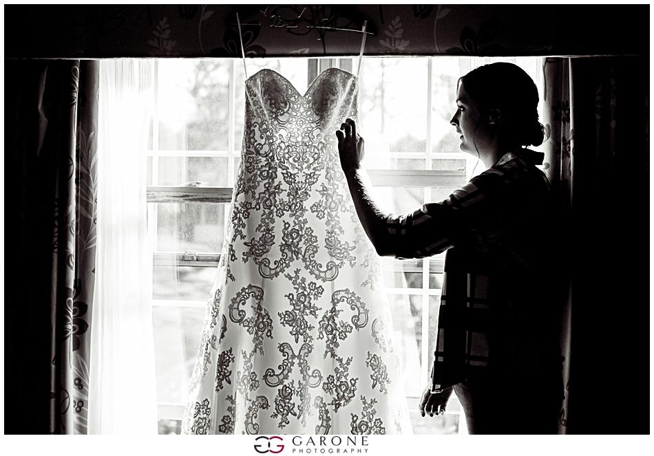 Chelsey_David_Wentworth_Inn_Jackson_NH_Wedding_Garone_Photography_0006.jpg