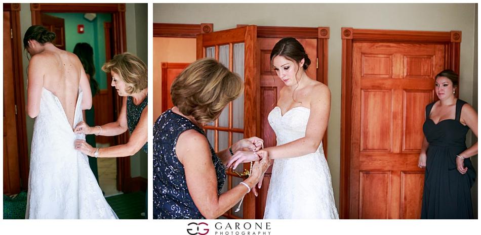 Chelsey_David_Wentworth_Inn_Jackson_NH_Wedding_Garone_Photography_0007.jpg