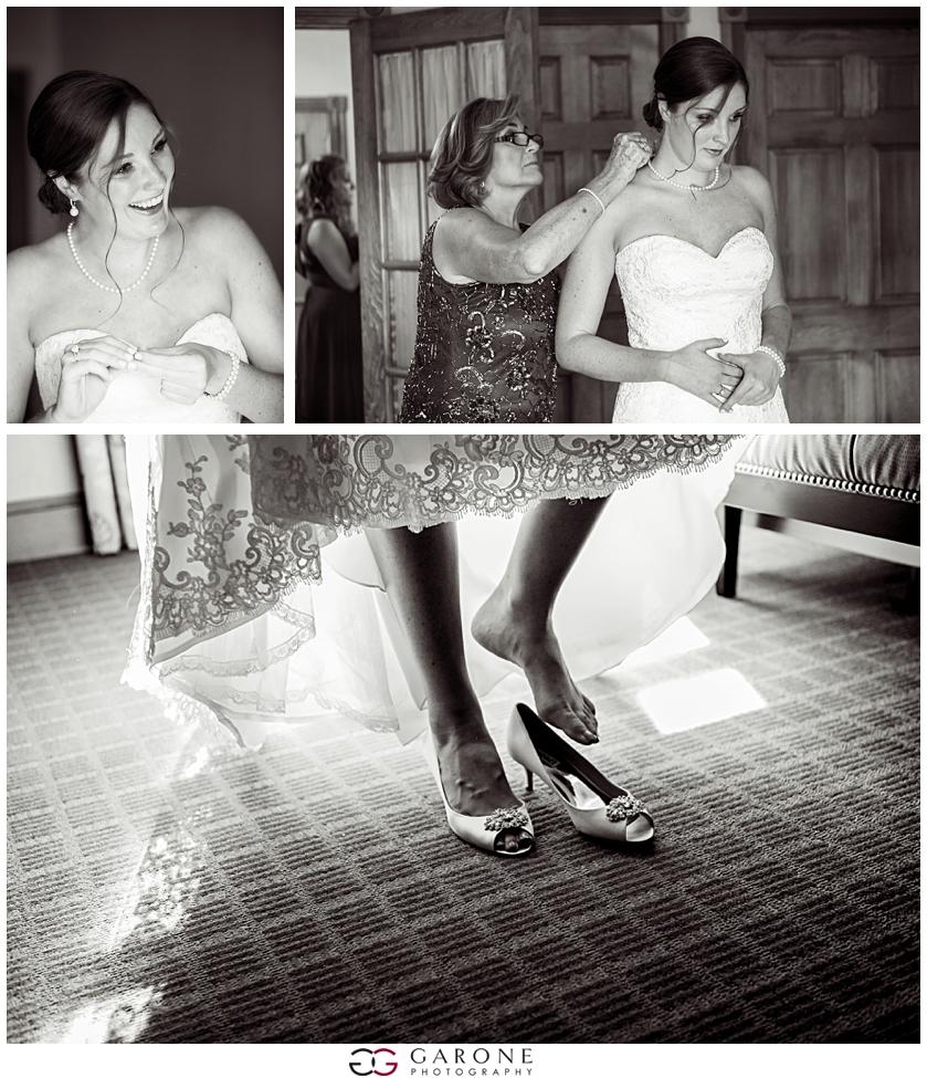 Chelsey_David_Wentworth_Inn_Jackson_NH_Wedding_Garone_Photography_0008.jpg