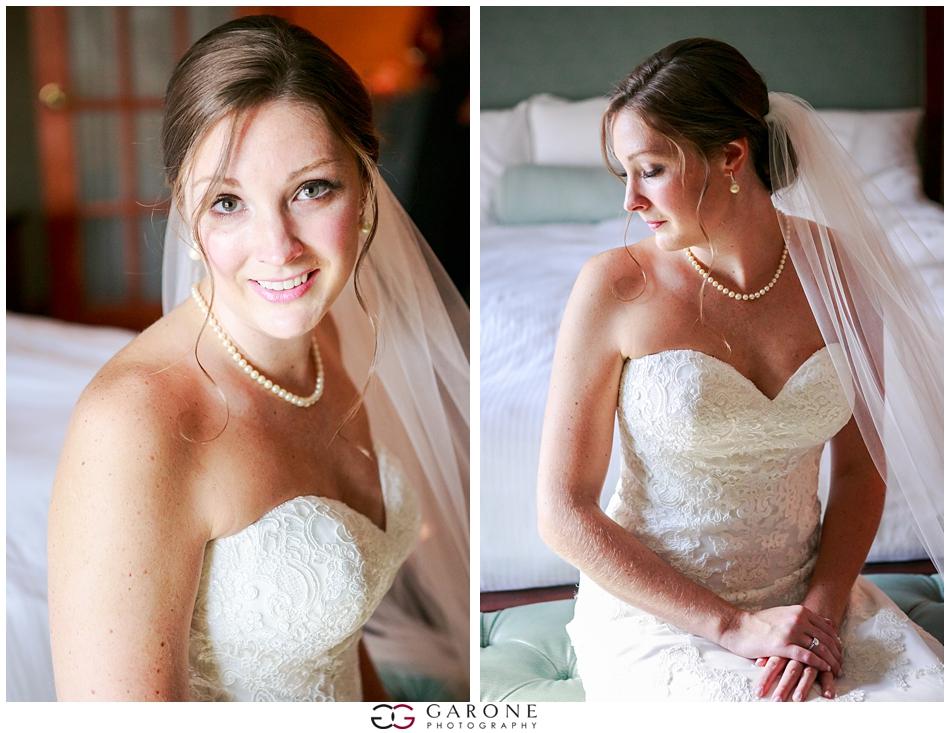 Chelsey_David_Wentworth_Inn_Jackson_NH_Wedding_Garone_Photography_0009.jpg