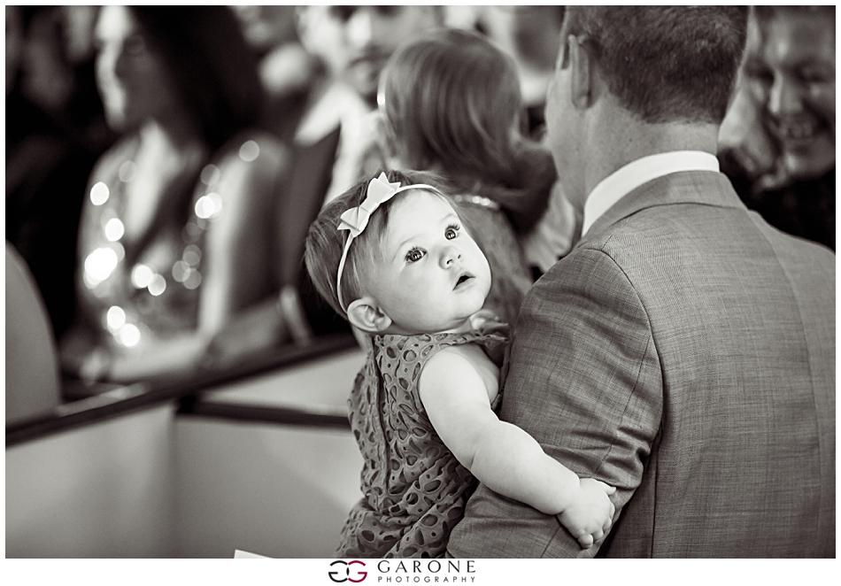 Chelsey_David_Wentworth_Inn_Jackson_NH_Wedding_Garone_Photography_0010.jpg