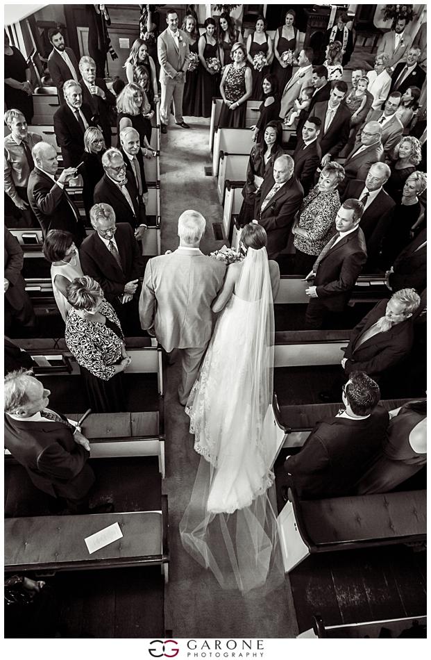 Chelsey_David_Wentworth_Inn_Jackson_NH_Wedding_Garone_Photography_0011.jpg